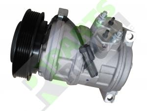 CO-0040A New 10S20H Compressor