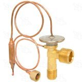 Expansion Valve - 02-10006