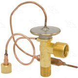Expansion Valve - 02-10034